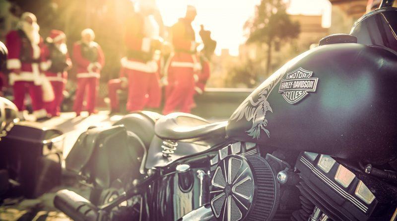 cadeau moto