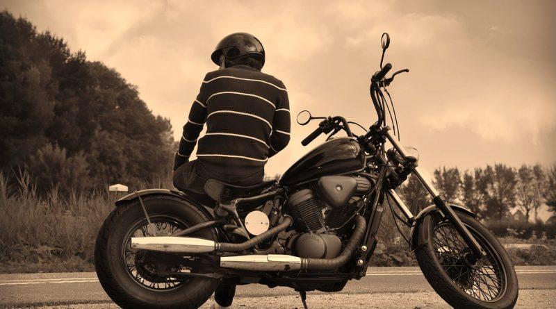 Choisissez les accessoires les plus adaptés à votre profil de motard