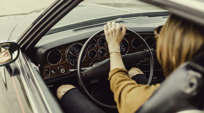 Récupérez un certificat de cession de votre véhicule grâce à Internet