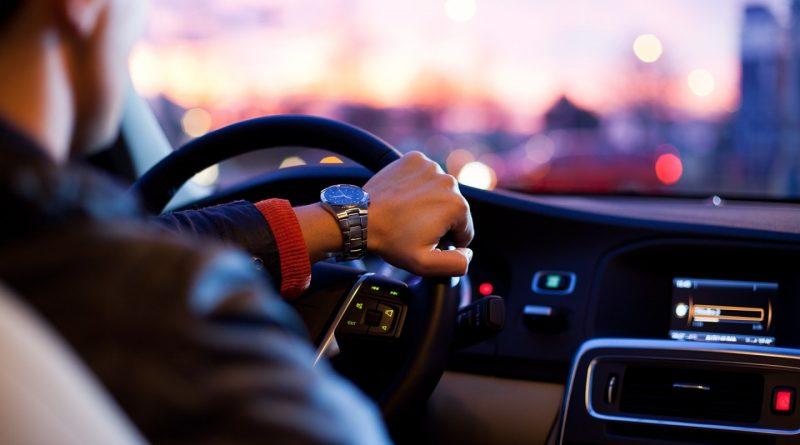 Comment choisir une assurance auto ?