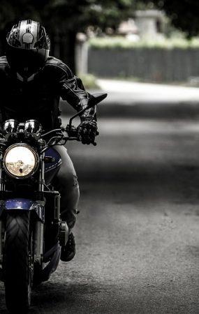 Les offres du Black Friday pour les accessoires dédiés à la moto