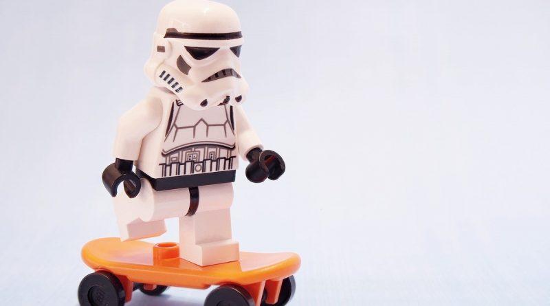 Roues et roulettes : comment trouver le bon modèle ?
